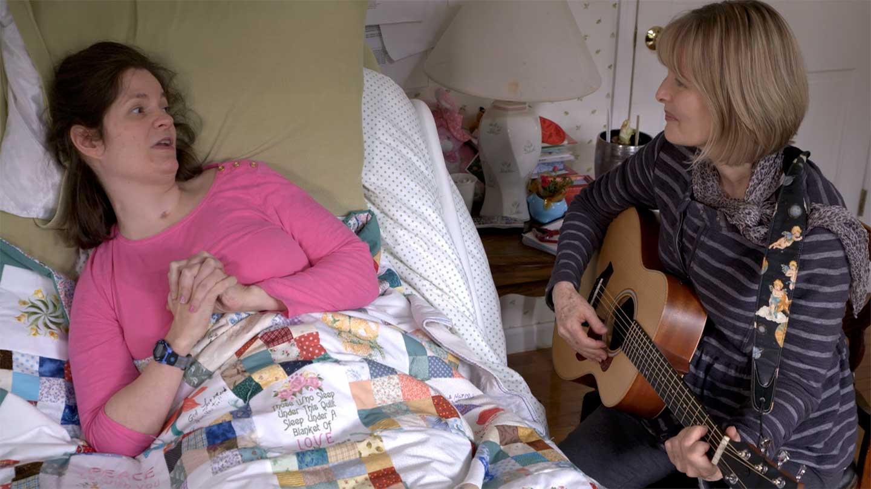 019---Michelle-Martone-with-music-therapist